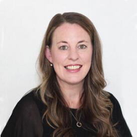 Dr Melinda Bredin – Chiropractor / Managing Director