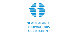 New Zealand And Chiropractors' Association