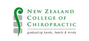 NZ College of Chiropractic